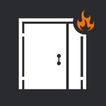 Тамбурные двери (3)